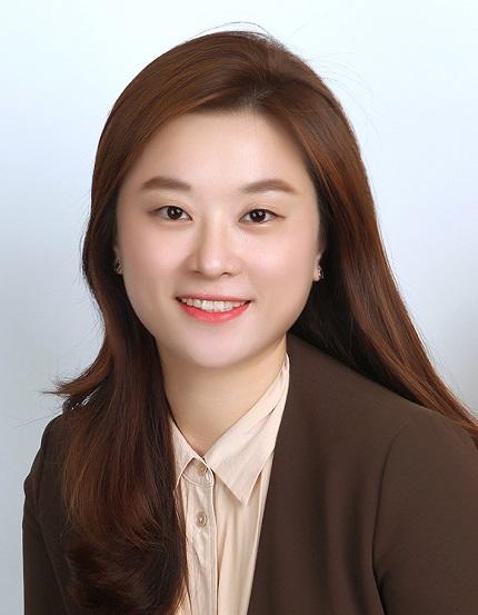 대표원장-권윤정