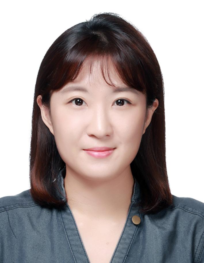 부원장-권민정