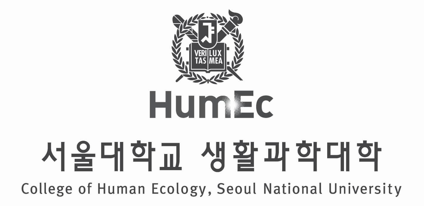 humec_logo